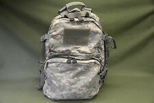 S.O. SO Tech Special Operations Medical Trauma Large Backpack ACU Bag MPMD-CB