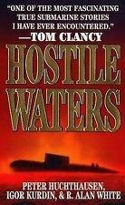 Hostile Waters-ExLibrary