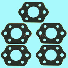 5X CARBURETOR CARB GASKET For STIHL CHAINSAW MS210 MS230 MS250 021 023 025