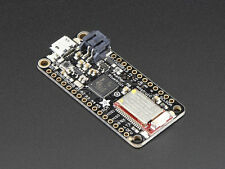 Adafruit Feather M0 Bluefruit LE Bluetooth Dev Board ARM Cortex w/ Arduino IDE