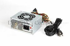 Power Supply Upgrade for HP Pavilion 4450 MicroATX SFX-12V Slimline