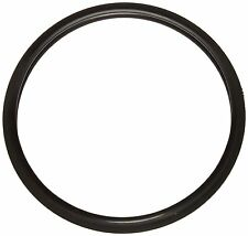 Prestige Rubber Seal Gasket for Aluminium and SS Mini Pressure Cooker Set of 4