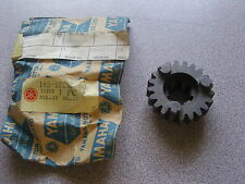 NOS Yamaha 5th Wheel Gear 70 AS2C 70-71 HS1 75-76 RD125 183-17251-00-00