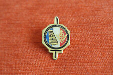 17345 PIN'S PINS ARMEE TERRE STAT AMICAL SOUS OFFICIERS
