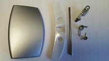 Electrolux Aeg Washing Machine Door Handle Kit - 4055085551