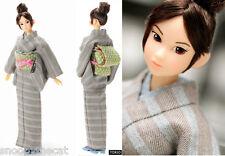 """momoko doll  CCS MOMOKO 12AW """" TOKIO """"  momoko kimono  PetWORKS  NEUVE  NEW"""