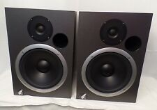 Event 20/20 Speaker Monitor Sequential