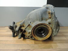 DIFFERENTIAL + MERCEDES CLS C219 W219 W211 320CDI 165kW 224PS + A2303511808