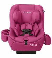 Maxi-Cosi Vello 65 Convertible Car Seat - Pink - Free Shipping. Similar to Pria