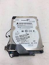 Seagate Momentus 5400.6 320GB 9KAG33-042 ST9320325ASG Apple 655-1571B HDD