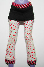 Pyjama Pants from Monster High Dead Tired Ghoulia Yelps Doll