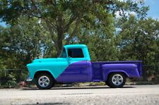 Chevrolet: Other Pickups Pickup