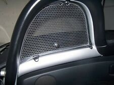 987 PORSCHE BOXSTER WINDSCREEN, WINDBLOCKER, WIND DEFLECTOR