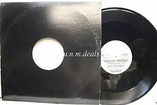 "Makin Moves -  Life Or Death - C-Murder Records     LP 12"" (VG)"