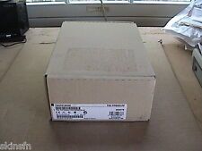*SEALED* Modicon Premium/Schneider TSXP57253M/TSX-P57253M Processor *WARRANTY*