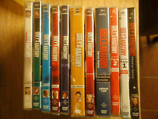 Grey's Anatomy - Stagioni 1 - 10 (59 DVD) - ITALIANI ORIGINALI SIGILLATI -