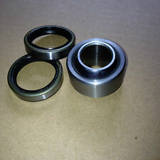 KTM Lower Shock bearing