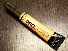 "L.A. Girl Pro Conceal HD Concealer GC991 ""Yellow Corrector"" (1-piece)"