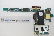 Samsung Galaxy S2 SGH-i777 Motherboard Logic Board Clean IMEI AT&T CYANOGEN