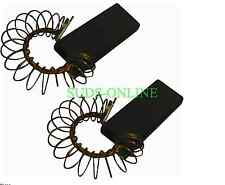 *FREE POST* for BOSCH WASHING MACHINE MOTOR CARBON BRUSHES X 2