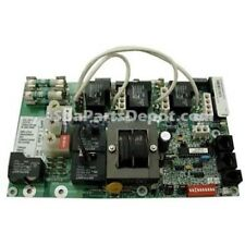 Balboa Circuit Board SUV Digital (M7 Technology) Part # 52532
