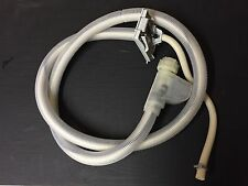 Siemens SN26M853GB/32 iQ300  DISHWASHER Inlet Aquastop Fill Hose Pipe