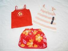 Lot of New Baby Gap Girl's Clothing Size 18-24 months - NWT