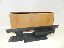 New OEM 1999 Ford Ecoline Air Intake Housing Deflector Deflecter F7UZ19E672AB