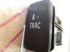 Toyota FJ Cruiser GSJ15W Traction Control Switch A-TRAC Genuine OEM Part 2007-12