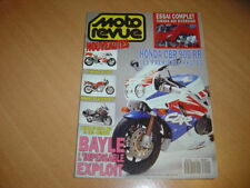 Moto revue N° 3010 Yamaha 600 Diversion.Pharaons