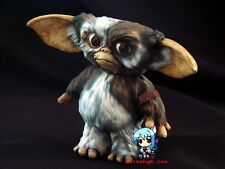 Movie Gremlins Mogwai Gizmo 1/2 Figure Vinyl Model Kit