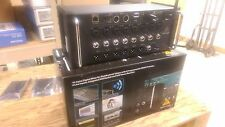 Behringer X Air XR16 16-input Digital Mixer /W 8 Programmable  MIDAS Preamps