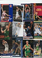 PAST WEST GERMANY / GERMAN TEAM  BASKETBALL and NHL HOCKEY LOT