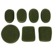 CONDOR Tactical CONDOR HELMET PADS 221055 set / 7 -  OLIVE DRAB OD GREEN