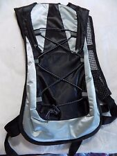 Hydration Pack with 2L 72 oz Water Bladder BPA Free & Lightweight