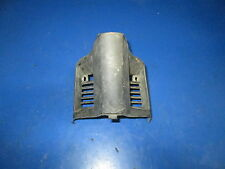 YAMAHA MOTO 4 200 1985 FRONT COVER/ GRILL