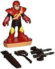 Fisher-Price Imaginext Apptivity Ipad Figure Archer