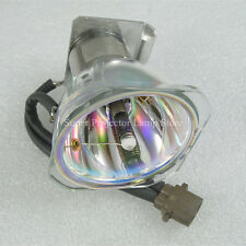 Lamp Bulb AN-K2LP/AN-K2LP/1 /Phoenix Original Burner for Sharp DLP LCD Projector