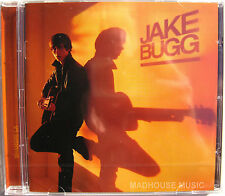 JAKE BUGG CD Shangri La SEALED 12 Track 2013 Slumville Sunrise Album New