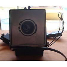 SPOT A LED SWARO LITE  SYSTEME REFROIDIT PAR VENTILATEUR PAPST 8880 N .