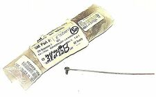 LOT OF 50 EGS SCR1032PTL GROUND SCREWS W/ PIGTAIL COPPER WIRES RDC-038238