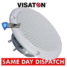 Visaton Full Range Speaker Saltwater Resistant 10cm 4 Ohm / FR 10 WP Art: 2110