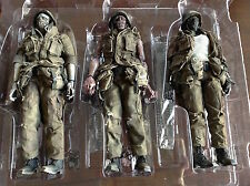 ThreeA 1/6 AK ADVENTURE KARTEL DEAD EASY CORPS - zomb 3A soldier ashley wood
