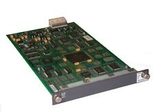 NEW Avaya MM760 VOIP Media Module