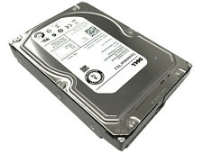 "DELL ST33000650NS 3TB 64MB Cache 7200RPM SATA 6.0Gb/s 3.5"" Enterprise Hard Drive"