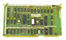 Dynapath PIC (Programmable Interface Controller) Circuit Board