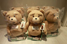【SALE】:2016 hot selling Brand new TED  Teddy Bear 24IN Talking Plush