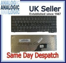 Sony 147898621 Vaio VGN-T Series UK Keyboards