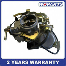 New Carburetor Fit for MAZDA E3 MAZDA 323 FAMILIA PICK UP FORD LASER