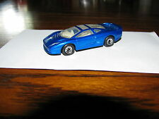 1992 Matchbox  JAGUAR XJ220!!  Used/Great Condition!